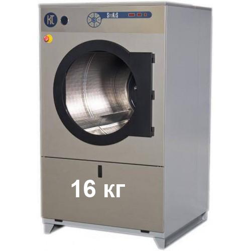 Сушильная машина KREBE SKS-16