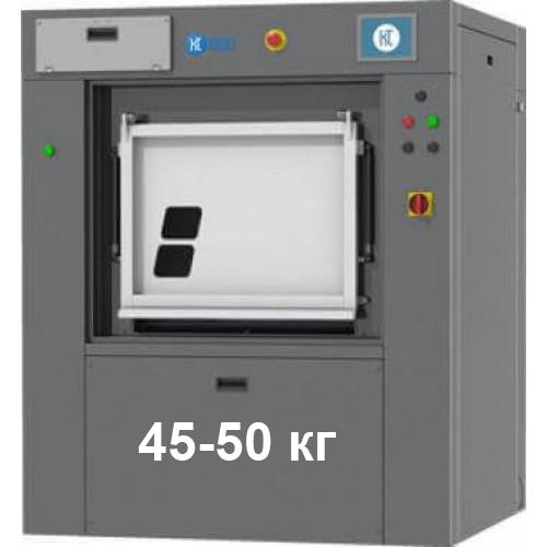 Барьерная стиральная машина KREBE PCH-451