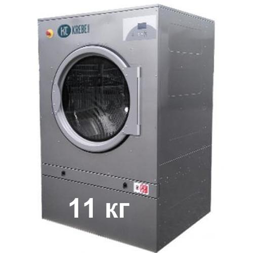 Сушильная машина KREBE ST-11