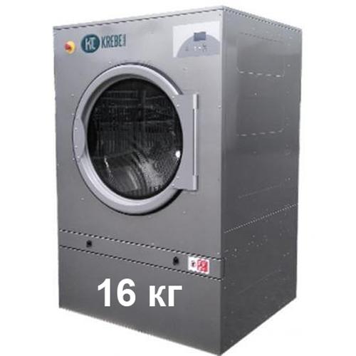Сушильная машина KREBE ST-16