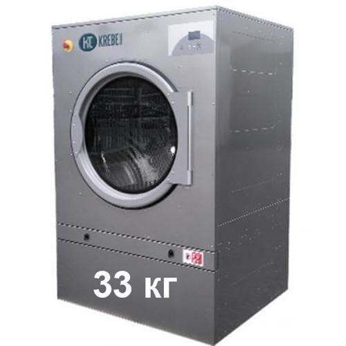 Сушильная машина KREBE ST-33