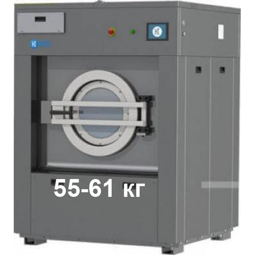 Стиральная машина KREBE PCF-552
