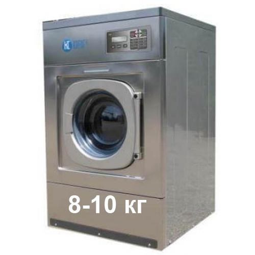 Стиральная машина KREBE PCF-081