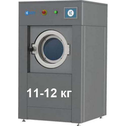 Стиральная машина KREBE PCF-111