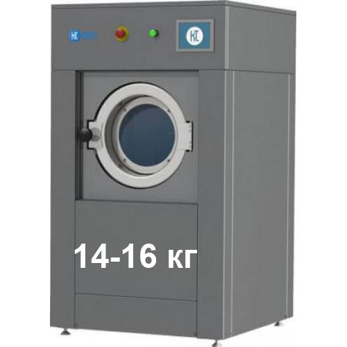 Стиральная машина KREBE PCF-141